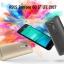 "ASUS Zenfone Go 5"" LTE 2017 รุ่น RAM 2GB แถมPowerBank+ไม้เซลฟี่"
