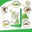 Green Coff กรีน คอฟ อาหารเสริมลดน้ำหนัก thumbnail 6