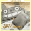 ถุงนอน My Neighbor Totoro thumbnail 1