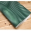 ผ้าสักหลาด chdot size 1mm มี 3 สี แดง เขียว น้ำเงิน ขนาด 45x30 cm/ชิ้น (Pre-order) thumbnail 8