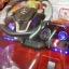 รถแบตเตอร์รี่เด็กนั่ง #เบนซ์ลิขสิทธ์แท้ QX7997 สีแดง thumbnail 2