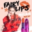 Fairy Lips by Fairy Fanatic แฟร์รี่ ลิป ลิปเนื้อแมท ติดทนนาน 12 ชั่วโมง thumbnail 24