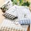 ชุดผ้าขนหนู My Neighbor Totoro (5 ชิ้น) thumbnail 2