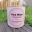 Pure White Collagen 100% by Fonn Fonn 200 g. เพียว ไวท์ คอลลาเจน คอลลาเจนสดเพียว ผิวดีมีออร่า thumbnail 4