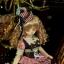 Pink Alice MSD ver. thumbnail 1