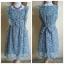 Newlook Mela Loves Floral Dress Size M thumbnail 2