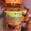 The Health C-1000 mg. Vitamin Citrus & Zinc วิตามินซี แอนด์ ซิงค์ ขาวใส ไร้สิว thumbnail 1