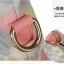 กระเป๋าถือสะพายข้างยี่ห้อ Super Lover ดอกไม้ญี่ปุ่นสีหวาน (Pre-Order) thumbnail 21