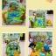 เพลย์ยิม ยีราฟ Smart Baby รุ่น rainforest อุโมงค์ thumbnail 1