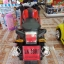 รถแบตเตอรี่มอเตอร์ไซต์ 2 ที่นั่ง LN8888 thumbnail 7