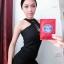 สมุนไพรสาวซิง เสน่ห์สาวชวนหลง สุดยอดสารสกัดจากสมุนไพรไทย thumbnail 10
