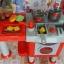 ชุด Kitchen Set กล่องฟ้า thumbnail 5