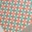 ผ้าสักหลาดเกาหลีลาย Fine Light Traditional size 1mm ขนาด 42x30 cm /ชิ้น (Pre-order) thumbnail 17