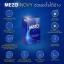 Mezo Novy เมโซ โนวี่ อาหารเสริมควบคุมน้ำหนัก thumbnail 5