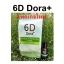 6D Dora+ Intensive Whitening Toner 10 ml. โทนเนอร์ สลายฝ้า กระ thumbnail 3