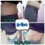 S-line อาหารเสริมลดน้ำหนัก (30 เม็ด) thumbnail 6