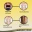 Slendertone Abs Replacement Gel Pad เจลแพดสำหรับเครื่องลดหนาท้อง thumbnail 5