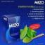 Mezo Novy เมโซ โนวี่ อาหารเสริมควบคุมน้ำหนัก thumbnail 11