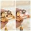พวงกุญแจไฟฉาย Neko Bur (My Neighbor Totoro) thumbnail 3