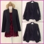 Primark by atmosphere blazer Size uk 8-10 thumbnail 1