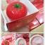 Yuri Ginseng White Cream Plus Lycopene 30 g. ยูริ ครีมมะเขือเทศ ทาได้ทั้งหน้า และตัว thumbnail 5