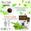 Black Coffee Plus L-carnitine 500 by Little Baby กาแฟลดน้ำหนัก จากหญ้าหวาน thumbnail 8