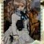 [Alice in Wonderland] Alice 2012 - MSD VER. thumbnail 4