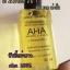 หัวเชื้อเร่งผิวขาว White Body Serum AHA by Mimi White 30 ml. thumbnail 5