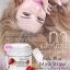 Bella Blink Mask Straw Strawberry Sleeping Mask 20 g. มาส์คสตรอ มาส์คที่รังสรรค์มาเพื่อเป็นที่ 1 thumbnail 9