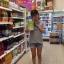 AUNYEONGG COLLAGEN 20,000 mg.,อันยอง คอลลาเจน,อาหารผิวที่ดีที่สุด,โปรฯ สุดคุ้ม กล่องละ 990 บาท thumbnail 53