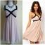 Lipsy Dress Size Uk10 thumbnail 2