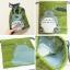 กระเป๋าใส่ของสไตล์ญี่ปุ่น My Neighbor Totoro (ใหญ่) thumbnail 2