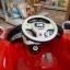 รถยนต์ไซเรน รุ่น 3550 พร้อมรีโมทบังคับ thumbnail 4
