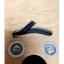 US-9015M สายLAN CAT 5E OUTDOOR w/Drop Wire 305m thumbnail 5
