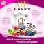 GP Barry by LS Celeb กลูต้า จีพี แบรี่ ฟื้นบำรุงผิวคล้ำเสีย thumbnail 6