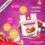 Vivi วา-บีนี อาหารเสริมลดน้ำหนัก thumbnail 7