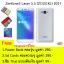 ASUS Zenfone3 Laser 5.5 รุ่น 2017 RAM 4GB แถม PowerBank+SdCards+ซิมเติมเงิน thumbnail 2