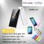 TP-Link Neffos C5 (2016) จอ5นิ้ว RAM2GB ความจำ16GB 2ซิม4G แถมเคส,ฟิล์ม,PowerBank,ไม้เซลฟี่ thumbnail 2