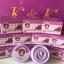 Phyto Cell Tech Grape Cream by K&K 15 g. ครีมองุ่นหน้าใส (แบบกระปุกแยก) thumbnail 4