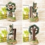 กล่องดนตรีชิงช้าสวรรค์ My Neighbor Totoro thumbnail 2