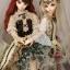 [PRE-ORDER] Miss Fairy thumbnail 7