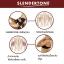 Slendertone System-ARMS ELECTRODE Pad เจลแพดสำหรับเครื่องกระชับต้นแขน ผู้หญิง thumbnail 3