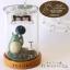 กล่องเพลง Studio Ghibli Music Box (Totoro) thumbnail 1