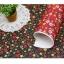 ผ้าสักหลาดเกาหลี onara มี 2 สี ลายดอกไม้ ขนาด 45x30 cm/ชิ้น (Pre-order) thumbnail 1