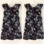 TOPSHOP Floral DRESS thumbnail 1
