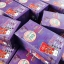 Fin Magic CC Cream ฟิน เมจิก ซีซี ครีม ปกปิดระดับ HD thumbnail 5