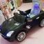 รถแบตเตอร์รี่เด็กนั่งเบนช์ลิขสิทธ์แท้ ทรงสปอร์ต thumbnail 3
