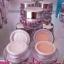 Smooth Silicone Sunscreen by Pcare Skin Care 15 ml. กันแดด ซิลิโคน เกลี่ยง่าย ไม่เป็นคราบ thumbnail 3