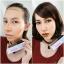Kitsune Aquamatte Lipspells คิทซึเนะ ลิปจุ่ม เนื้อแมท thumbnail 9