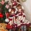 [PRE-ORDER] Christmas Alice MSD ver. thumbnail 8